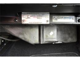 Picture of Classic 1967 Corvette - $139,995.00 - 8QFH