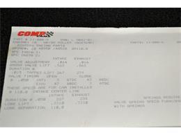 Picture of Classic 1967 Corvette located in Hickory North Carolina - $139,995.00 - 8QFH