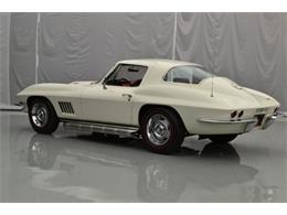 Picture of Classic 1967 Corvette located in North Carolina - 8QFI