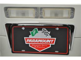 Picture of Classic 1967 Corvette Offered by Paramount Classic Car Store - 8QFI
