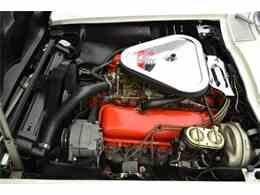 Picture of '67 Corvette - 8QFI