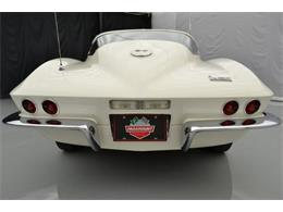 Picture of '67 Corvette - 8QFI