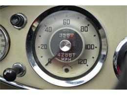 Picture of '58 100-6 - 8QFN
