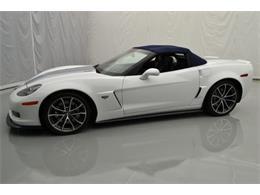 Picture of 2013 Corvette - 8QFQ