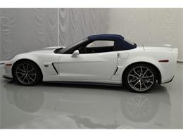 Picture of 2013 Chevrolet Corvette Offered by Paramount Classic Car Store - 8QFQ