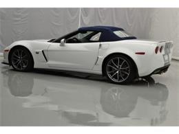 Picture of '13 Chevrolet Corvette located in North Carolina - $96,000.00 - 8QFQ