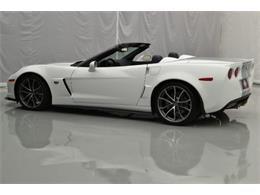 Picture of 2013 Corvette located in Hickory North Carolina - $96,000.00 - 8QFQ