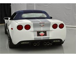 Picture of 2013 Corvette located in Hickory North Carolina - $96,000.00 Offered by Paramount Classic Car Store - 8QFQ