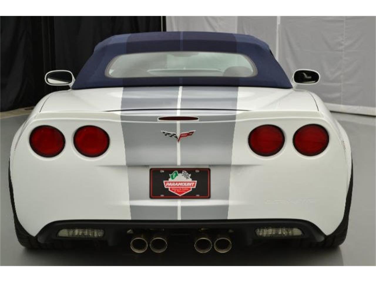 Large Picture of '13 Corvette - $96,000.00 - 8QFQ