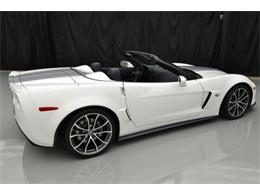 Picture of 2013 Corvette located in North Carolina Offered by Paramount Classic Car Store - 8QFQ