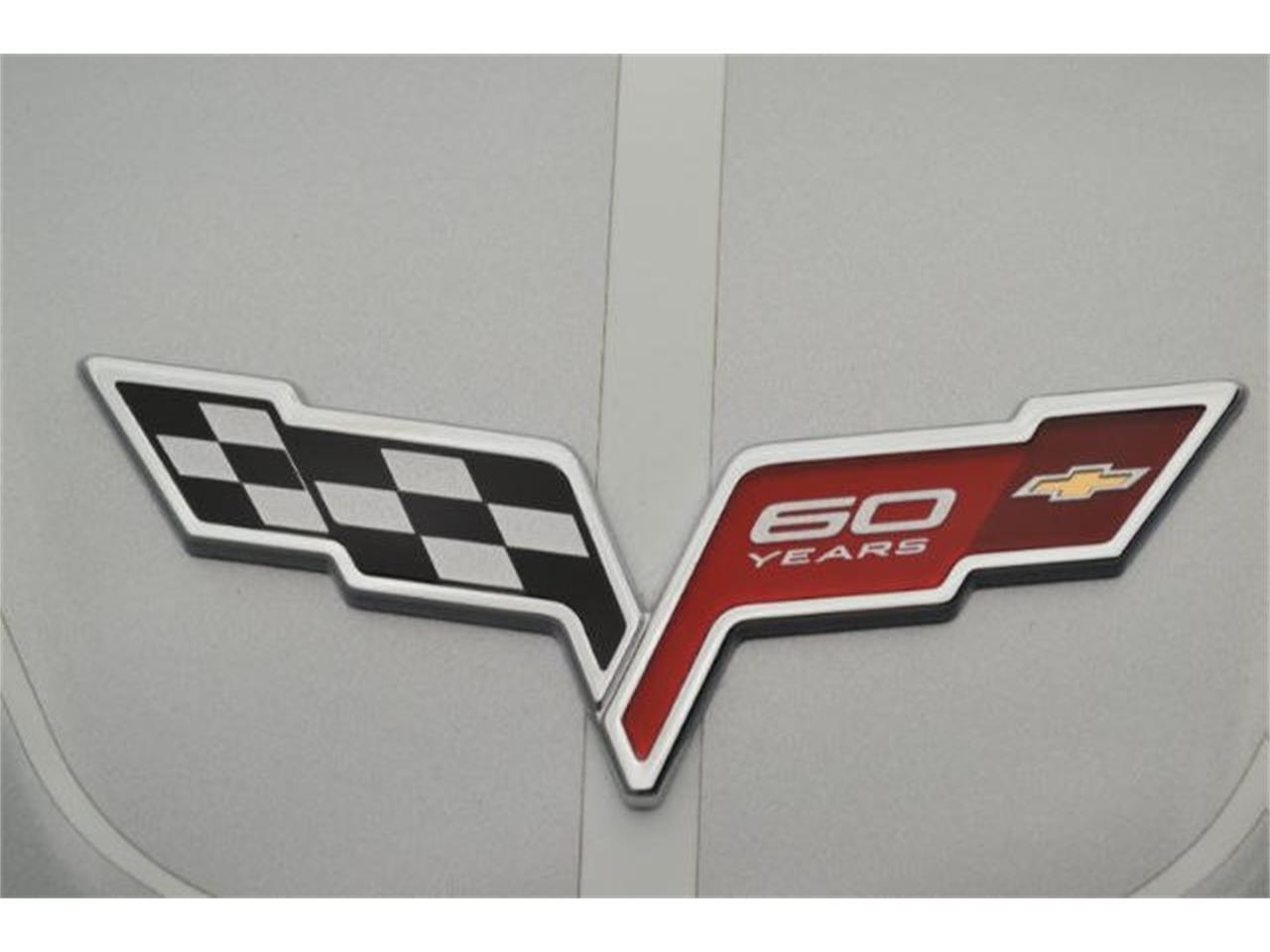 Large Picture of '13 Chevrolet Corvette - $96,000.00 - 8QFQ