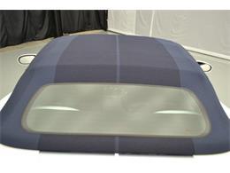 Picture of '13 Corvette located in Hickory North Carolina - $96,000.00 - 8QFQ