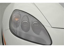 Picture of 2013 Chevrolet Corvette - $96,000.00 - 8QFQ