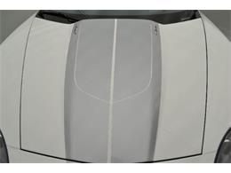 Picture of 2013 Chevrolet Corvette located in Hickory North Carolina - 8QFQ