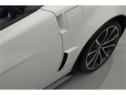 Picture of 2013 Chevrolet Corvette - $96,000.00 Offered by Paramount Classic Car Store - 8QFQ