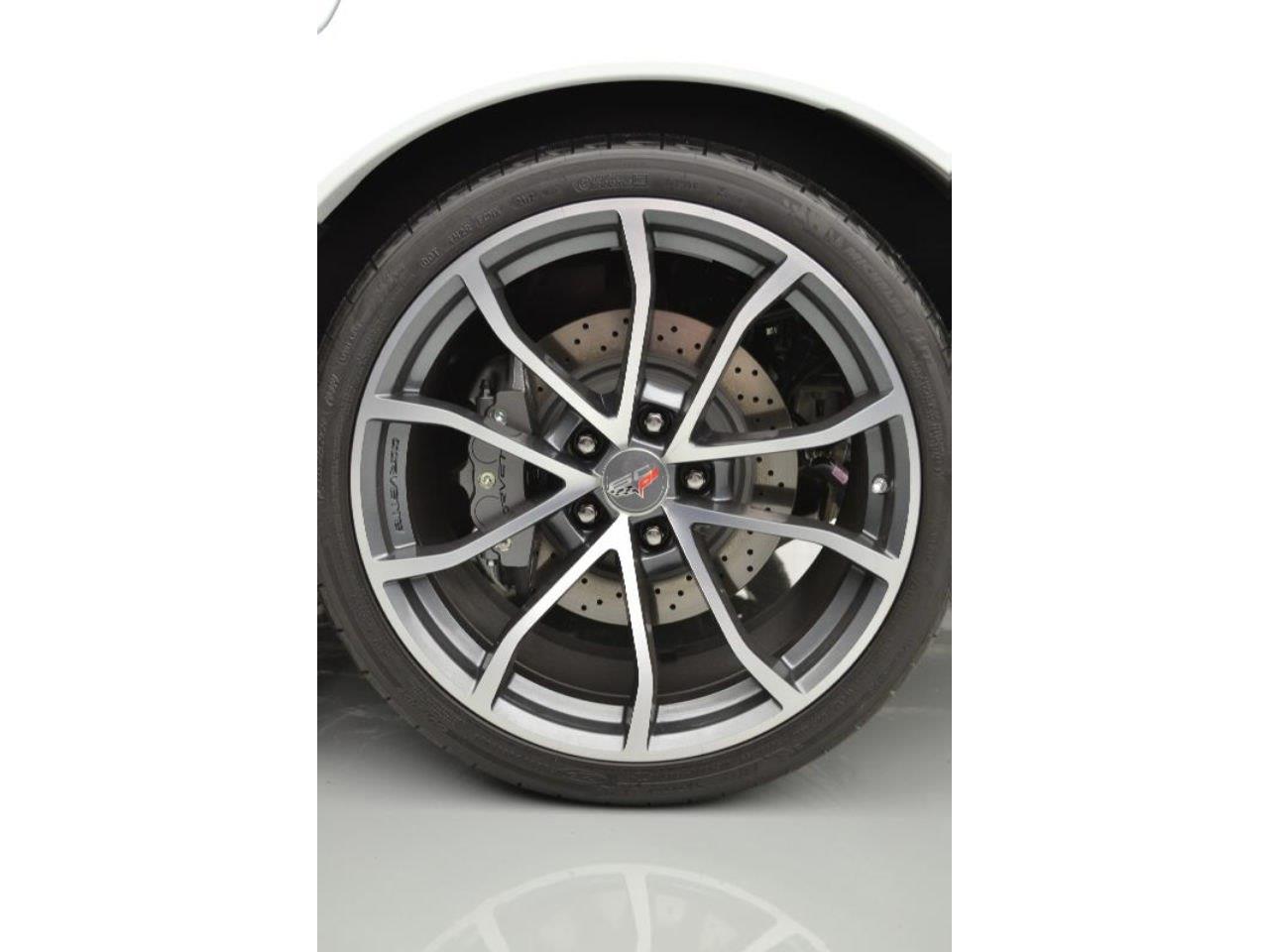 Large Picture of 2013 Corvette located in North Carolina - $96,000.00 - 8QFQ