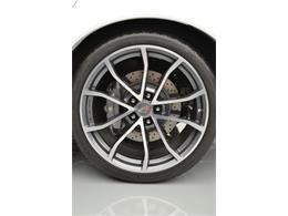 Picture of '13 Corvette Offered by Paramount Classic Car Store - 8QFQ