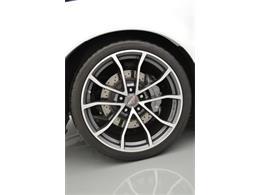 Picture of 2013 Corvette located in North Carolina - $96,000.00 - 8QFQ