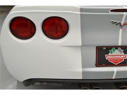 Picture of '13 Chevrolet Corvette - $96,000.00 - 8QFQ