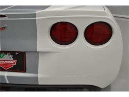 Picture of '13 Chevrolet Corvette located in North Carolina - 8QFQ
