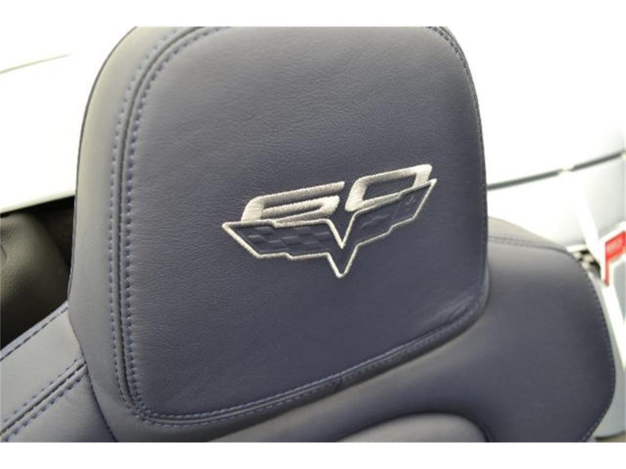 Large Picture of 2013 Corvette - $96,000.00 - 8QFQ