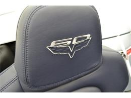 Picture of '13 Corvette located in Hickory North Carolina - $96,000.00 Offered by Paramount Classic Car Store - 8QFQ