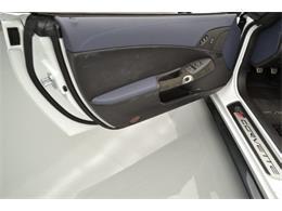 Picture of '13 Corvette located in North Carolina - $96,000.00 - 8QFQ