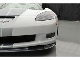 Picture of '13 Corvette located in Hickory North Carolina Offered by Paramount Classic Car Store - 8QFQ
