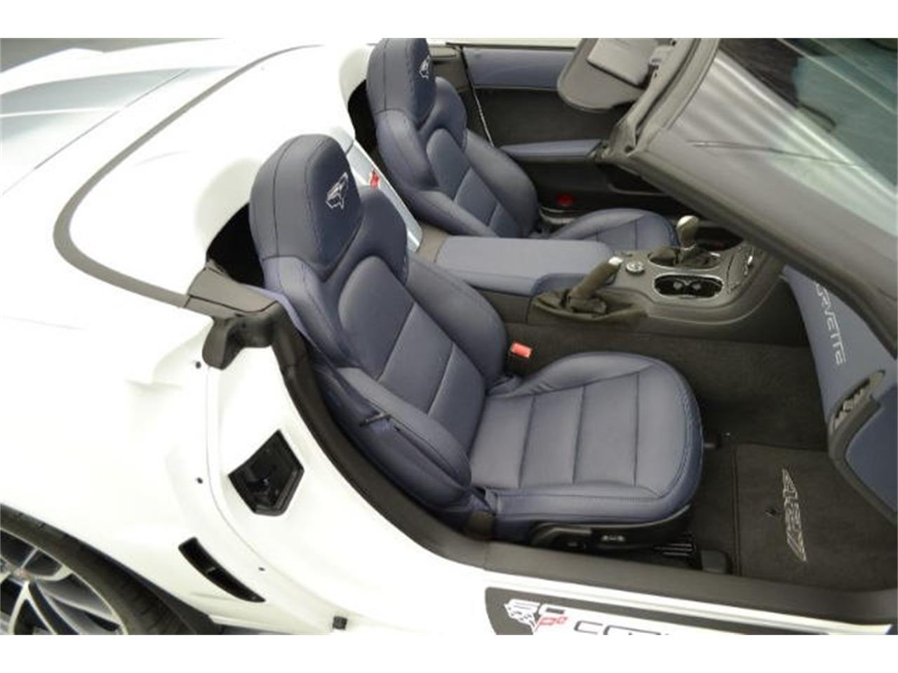 Large Picture of 2013 Corvette - $96,000.00 Offered by Paramount Classic Car Store - 8QFQ