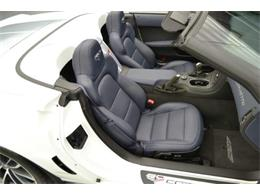 Picture of 2013 Corvette located in North Carolina - $96,000.00 Offered by Paramount Classic Car Store - 8QFQ