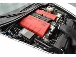Picture of '13 Corvette - 8QFQ