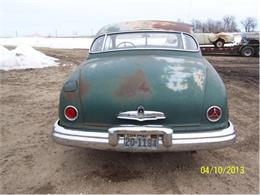 Picture of '49 4-Dr Sedan - 8QGF