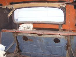 Picture of 1934 Victoria located in Virginia Auction Vehicle - 8QYQ
