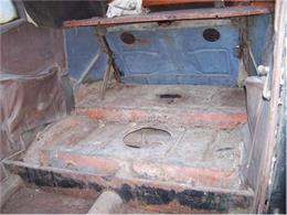 Picture of 1934 Ford Victoria Auction Vehicle - 8QYQ