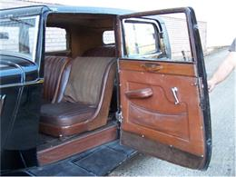 Picture of 1934 Ford Victoria located in Virginia Auction Vehicle - 8QYQ