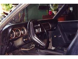 Picture of Classic 1970 Cougar located in Hawaii - 8R5X