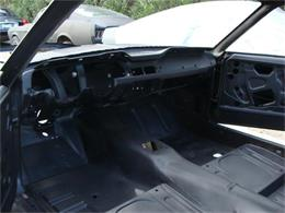 Picture of '67 Mustang located in Arizona - $16,700.00 - 8YY0