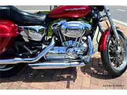 Picture of '04 Harley-Davidson Sportster located in Clearwater Florida - 91G4