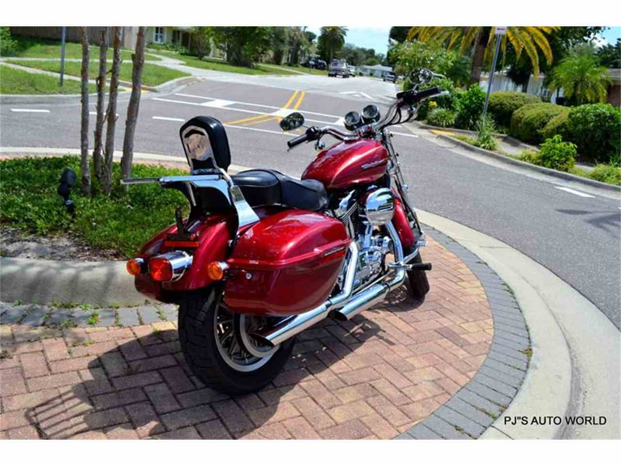 Large Picture of 2004 Sportster - $6,300.00 - 91G4