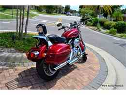 Picture of '04 Sportster Offered by PJ's Auto World - 91G4