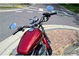Picture of 2004 Harley-Davidson Sportster located in Florida - 91G4