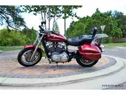 Picture of 2004 Harley-Davidson Sportster - $6,300.00 - 91G4