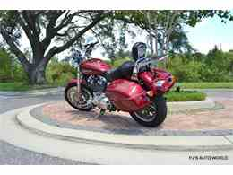 Picture of '04 Harley-Davidson Sportster located in Florida - $6,300.00 Offered by PJ's Auto World - 91G4