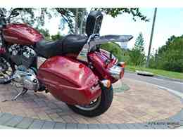 Picture of 2004 Sportster Offered by PJ's Auto World - 91G4