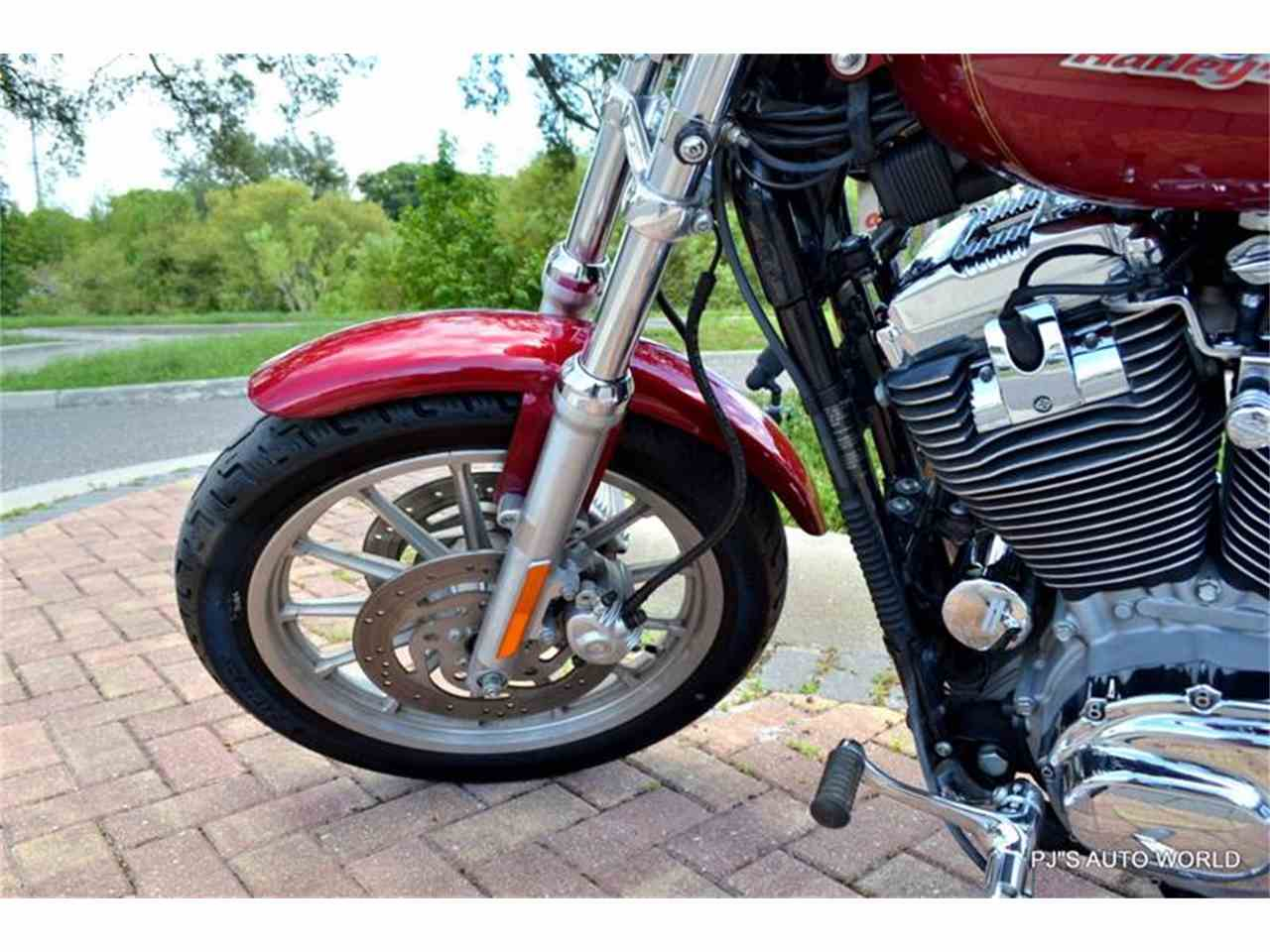 Large Picture of 2004 Sportster located in Florida - $6,300.00 - 91G4
