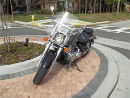 Picture of '06 Motorcycle - 91G6