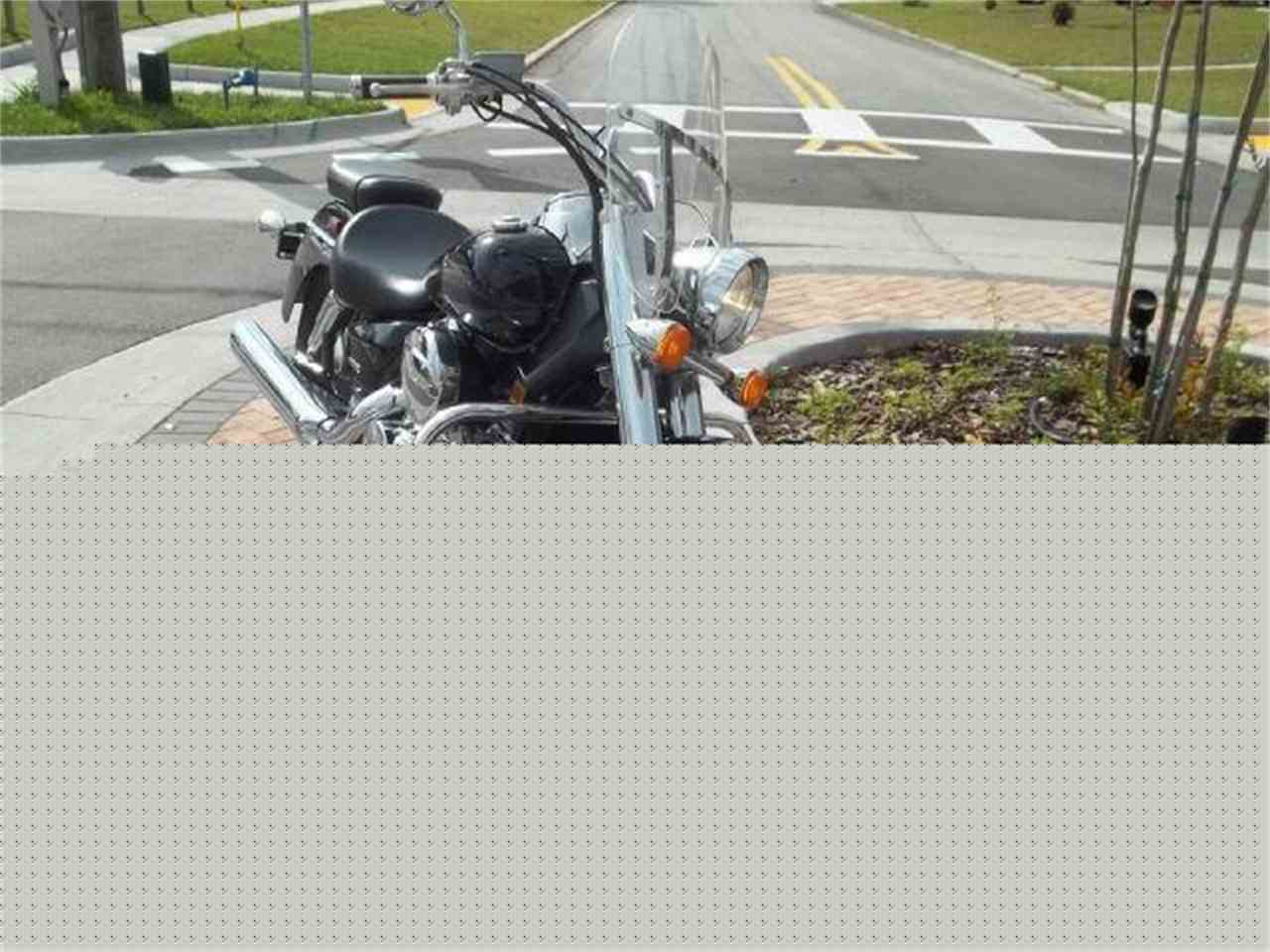 Large Picture of '06 Motorcycle - 91G6
