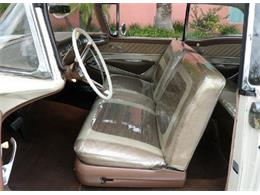 Picture of Classic 1959 Galaxie located in Clearwater Florida - $32,900.00 - 91GE