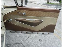Picture of 1959 Ford Galaxie - 91GE
