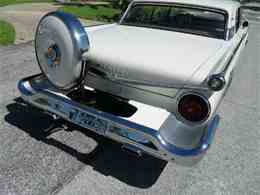 Picture of '59 Galaxie - 91GE